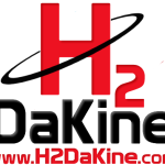H2K 5