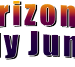 arizona jolly jumps logo